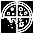 icon-pizza2